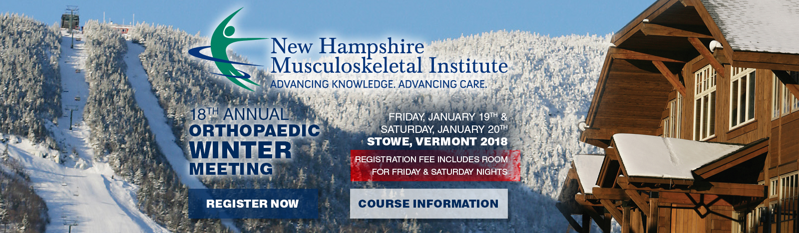 New Hampshire Musculoskeletal Institute