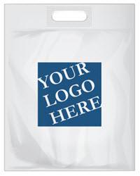 bag-sponsor