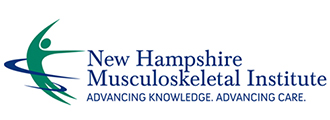 New Hampshire Musculoskeletal Institute