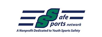 Safe Sports Network