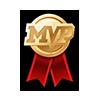 mvp-gold-medal-award-most-2